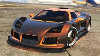 gumpert apollo s reworked add on   gta5 mods
