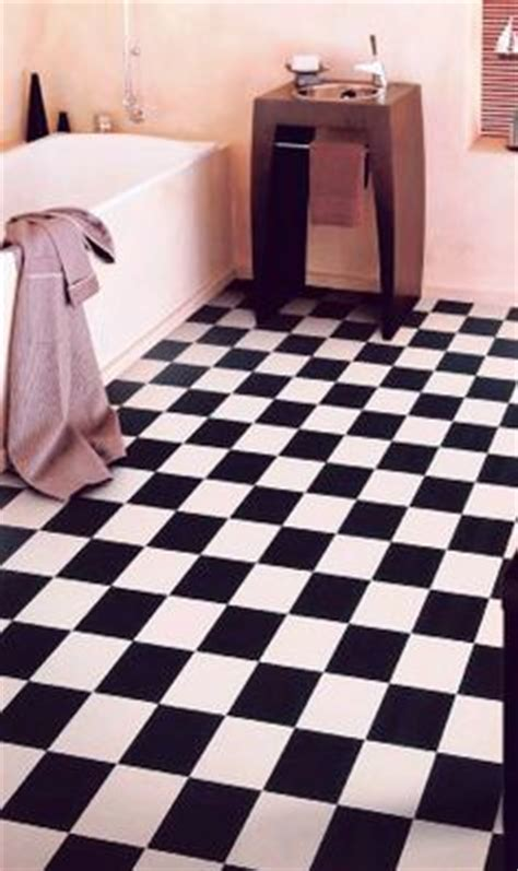 black and white checkered bathroom floor 1000 images about bathroom on pinterest towel rail