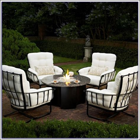Patio Furniture Chair Glides Winston Patio Furniture Glides Patios Home Decorating Ideas Grap5kjxvo