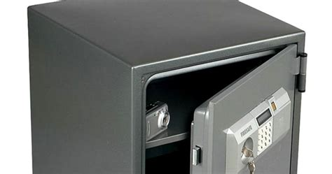 brinks safes wallpapers gallery