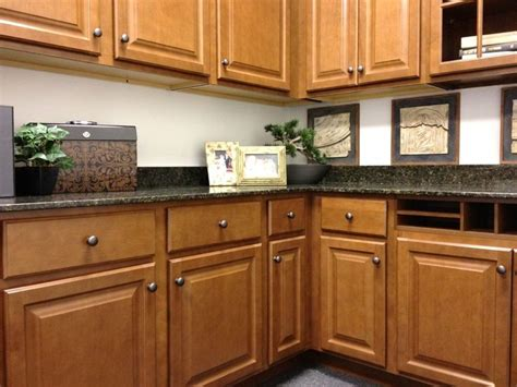 wolf kitchen cabinets 64 best not just for kitchens cabinetry images on