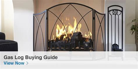 fireplaces, stoves, inserts and logs