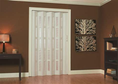 folding room doors best 25 accordion doors ideas on accordion glass doors outdoor living areas and