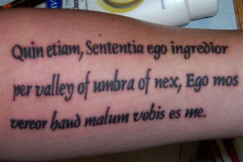 latin tattoo fail meaningful latin quotes for tattoos quotesgram