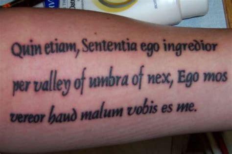 religious tattoo quotes latin meaningful latin quotes for tattoos quotesgram