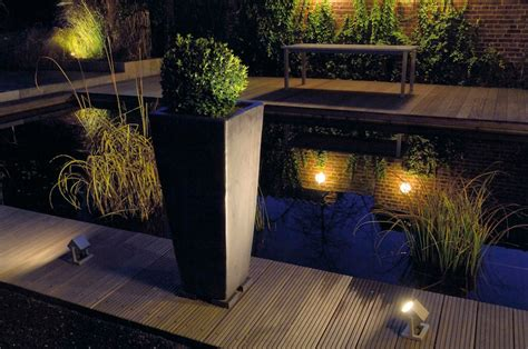 Landscape Light Fixtures How To Landscape Lighting Exterior Landscape Lighting Fixtures Ideas Lightology