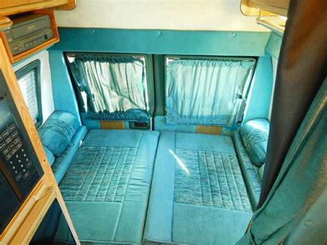 bunk beds tulsa ok tulsa bunk beds kinnanes furniture tulsa timber bunk bed