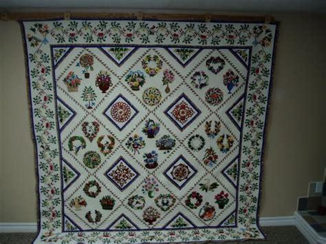 Brown Bird Quilt by Brown Bird Quilt Janes In Stitches Quilting