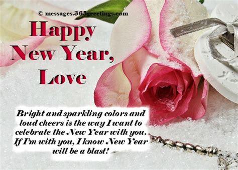 new year card for boyfriend 365greetings com