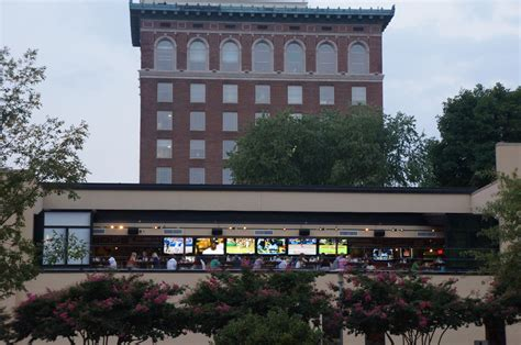 ale house greenville nc carolina ale house greenville nc 28 images 12 amazing rooftop restaurants in south
