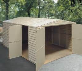 reasons why one should go for duramax sheds decorifusta