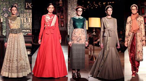 sabyasachi mukherjee indian fashion designer best september 2012 the luxe report