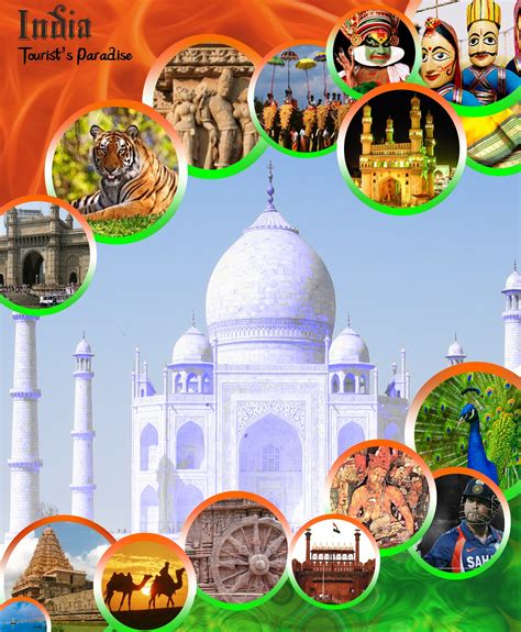 design contest india 2015 shreeya vadlamudi graphic designs incredible india posters