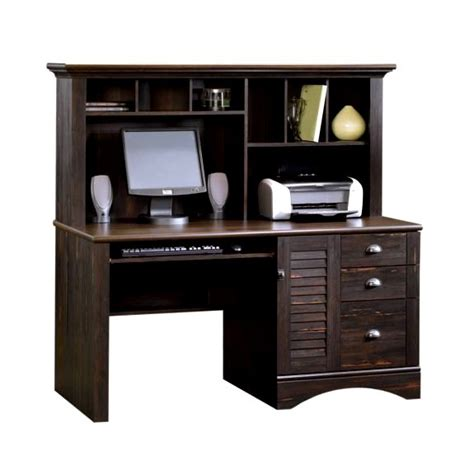 small black secretary desk small secretary desk plans joy studio design gallery