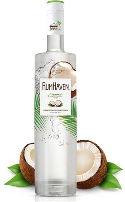 best coconut rum rum coconut flavored rum buy rum rum
