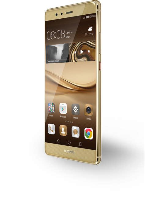 mobile phone 9 huawei p9 smartphone mobile phones huawei global