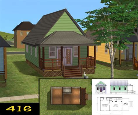 fema house plans katrina cottage plans saveemail katrina cottage house