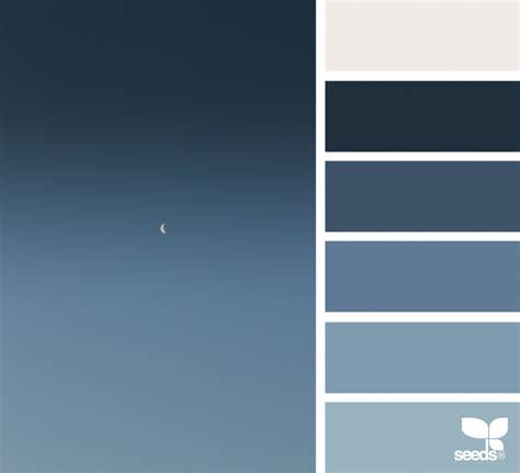 grey blue color name color luna design seeds