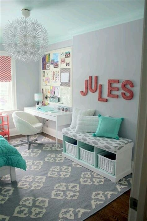 cute girl bedroom colors jeyy image 2932542 by saaabrina on favim com