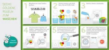 richtig duschen anleitung w 228 sche richtig waschen tipps