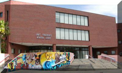 albany state university housing albany state university housing anuvrat info