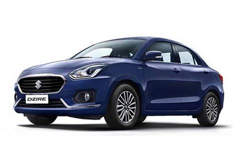 Maruti Swift Dzire Colors, 5 Maruti Swift Dzire Car