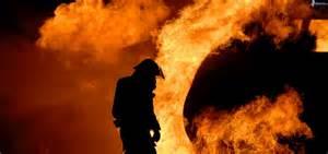 les sapeurs pompiers du rh 244 ne la masculinit 233 224 la caserne