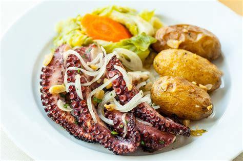 cuisine portugal portuguese food tastes like the oi