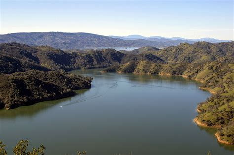 Lake Berryesa by File Lake Berryessa Aw Jpg Wikimedia Commons