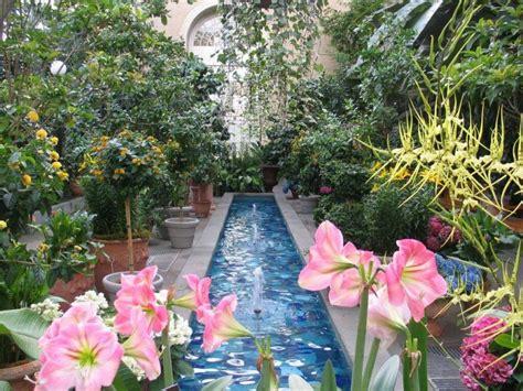 united states botanic garden washington org