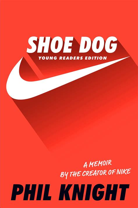 shoe book shoe book by phil official publisher page simon schuster