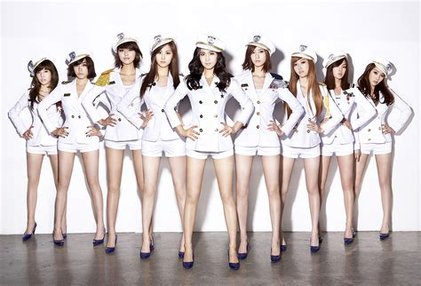 [Events] SNSD to perform at Twin Towers @Live 2012 Concert   Purple Minds