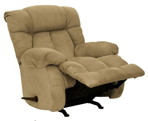 chaise rocker recliner catnapper laredo chaise rocker recliner 4609 2