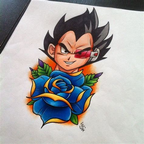 pin by nina rivera on dragon ball ドラゴンボール pinterest