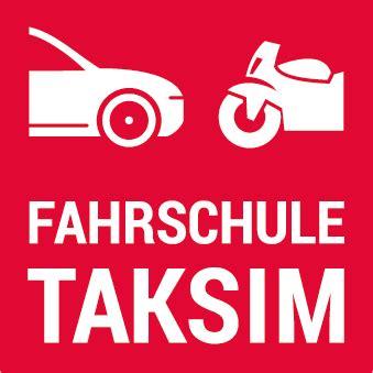 Motorrad Fahrschule Berlin Kreuzberg by Fahrschule Taksim In Berlin Kreuzberg F 252 Hrerschein