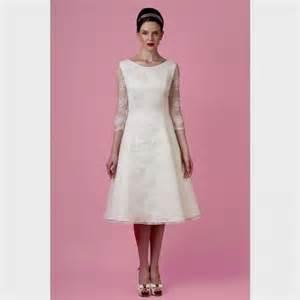 Beautiful dress blog modest wedding dresses for older brides