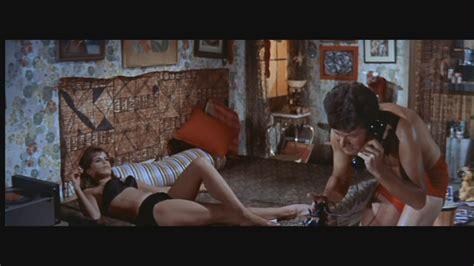 film it s a free world it s a mad mad mad mad world 1963 classic movies