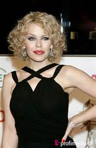 minogue hairstyle easyhairstyler