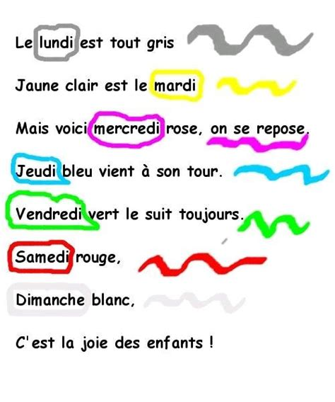 voice pattern in french primary language learning today seeking sound patterns in