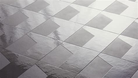 piastrelle mutina piastrelle gres porcellanato mutina numi pavimenti interni