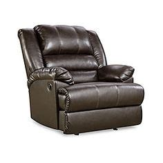 big rocker recliner 1000 images about living room on pinterest recliners
