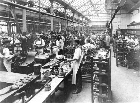 shoe factory northton the cradle of shoe civilization a
