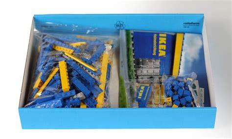 ikea dresden teppiche ikea dresden limitiertes lego mitarbeiter set zum