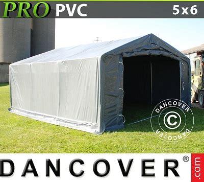 tende capannoni tenda capannone per tutti gli scopi vendita di tenda