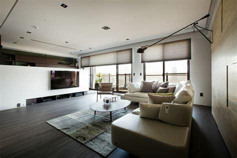 schlafzimmer im modernen stil einrichtung im modernen asiatischen stil 2 interieur ideen