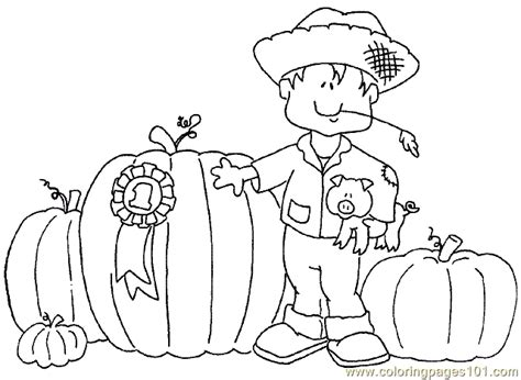 Boy Autumn Coloring Page Free Autumn Coloring Pages Fall Out Boy Coloring Pages