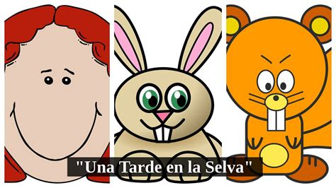 obra corta de teatro de 3 personajes obra de teatro corta de animales para ni 241 os preescolares