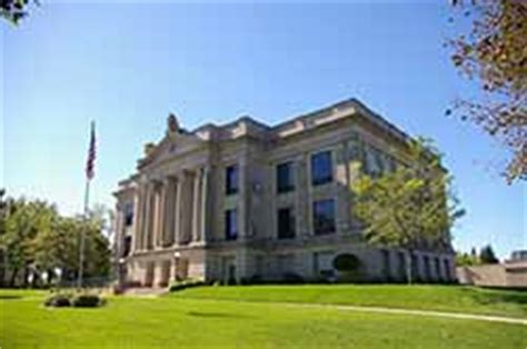 Lincoln County Court Records Lincoln County Minnesota Genealogy Courthouse Clerks Register Of Deeds Probate