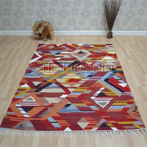 wall rugs uk which rugs work best as wall the rug seller