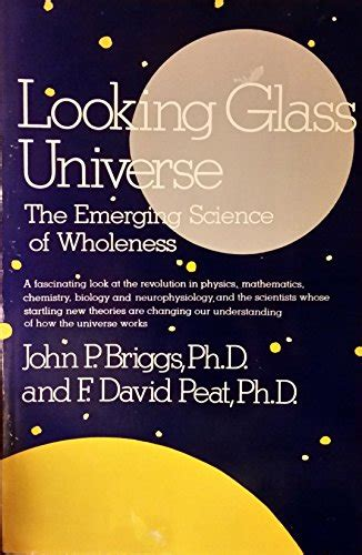 libro the glass universe f david peat author profile news books and speaking inquiries